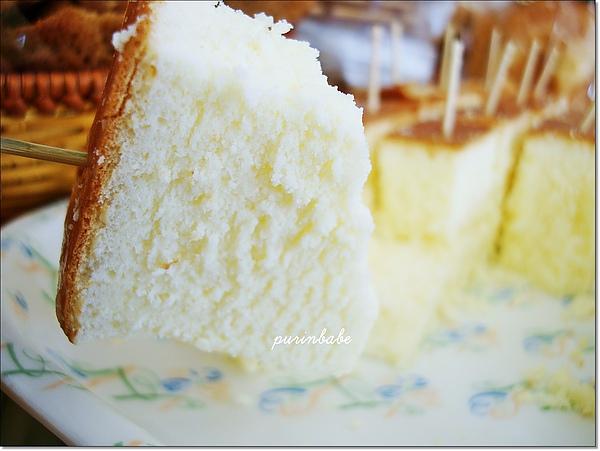 6北海道蛋糕.jpg