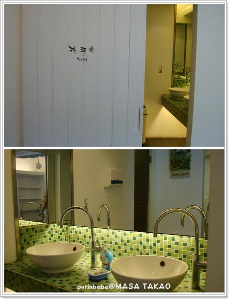 21廁所.jpg