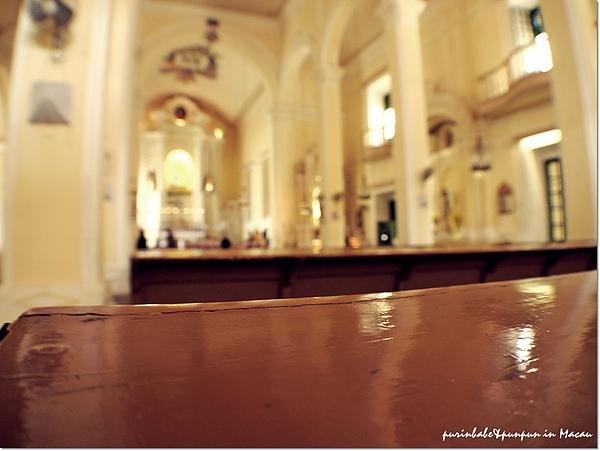 2教堂.jpg