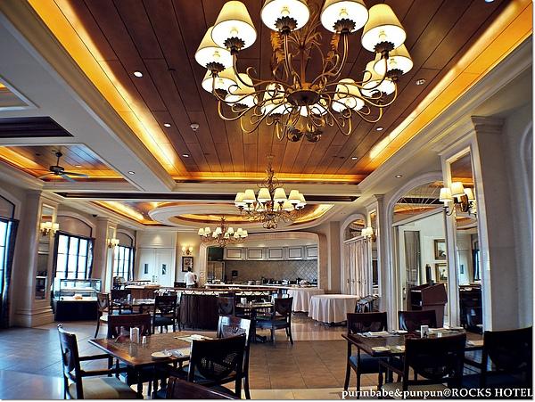 8餐廳1.jpg