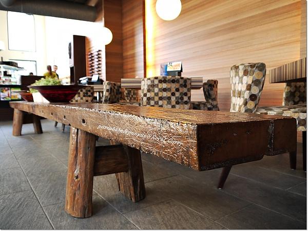 5木椅.jpg
