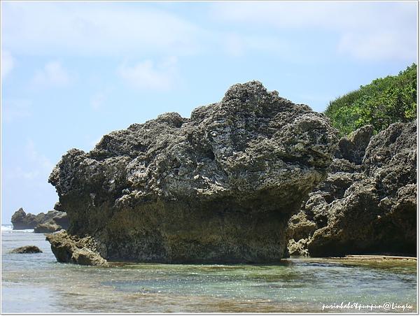 20岩石.jpg
