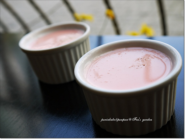 20草莓果凍.jpg