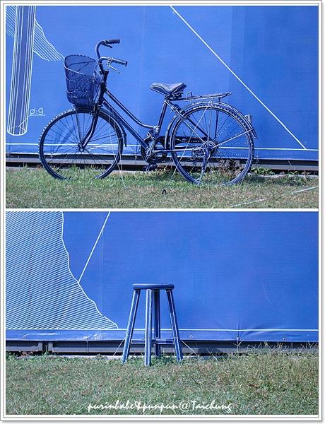 7腳踏車椅子.jpg