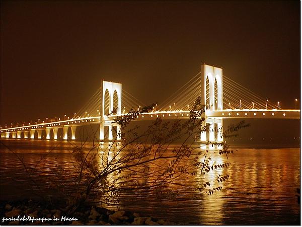 5西灣大橋2.jpg