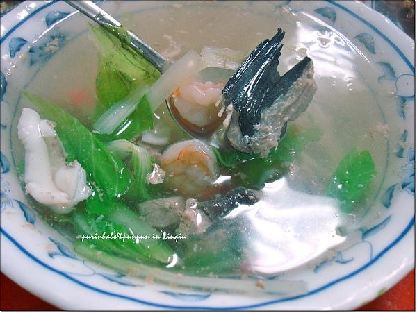 22海鮮湯.jpg