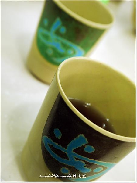 5茶.jpg