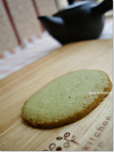 11抹茶餅乾.JPG