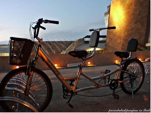 22腳踏車.jpg