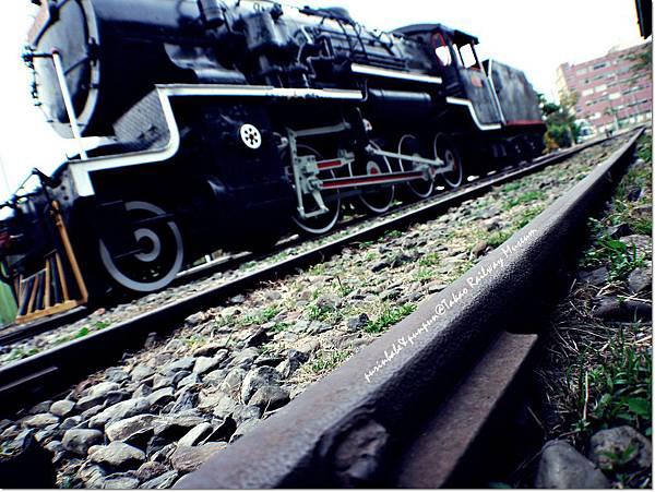 18蒸汽車1.JPG