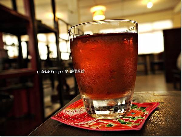 22翡冷茶.JPG