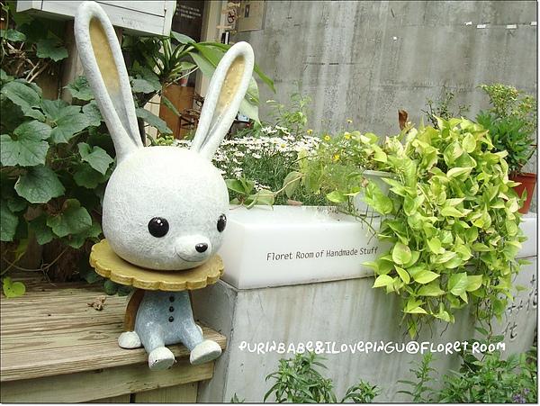 2小兔子.jpg