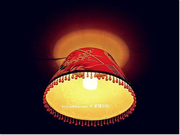 18印花燈飾.JPG