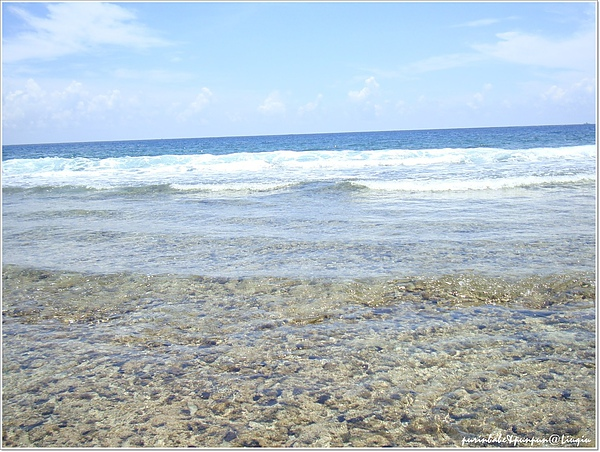 3海水.jpg