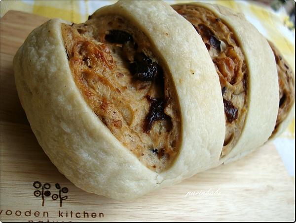 4麵包1.jpg