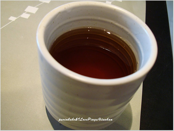 8麥茶.JPG