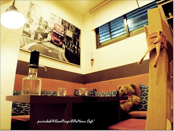 9沙發區.JPG