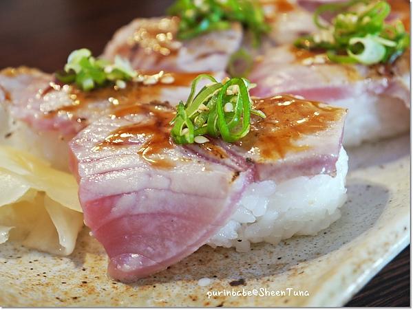 13粉嫩鮪魚.jpg
