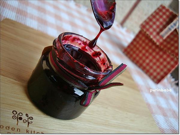 7野莓果漿.jpg