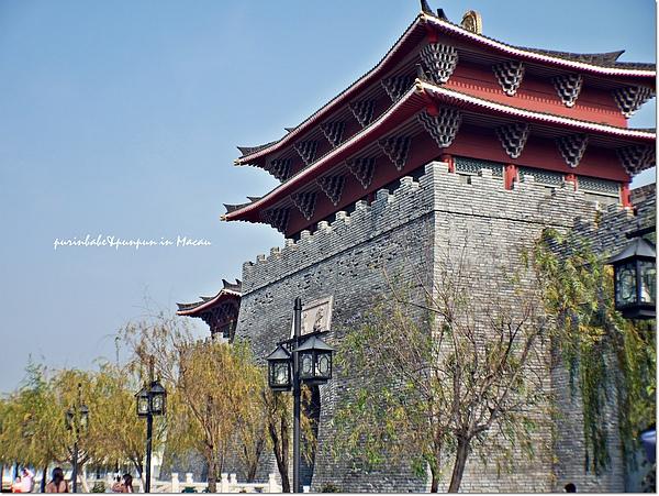 4唐城側面.jpg