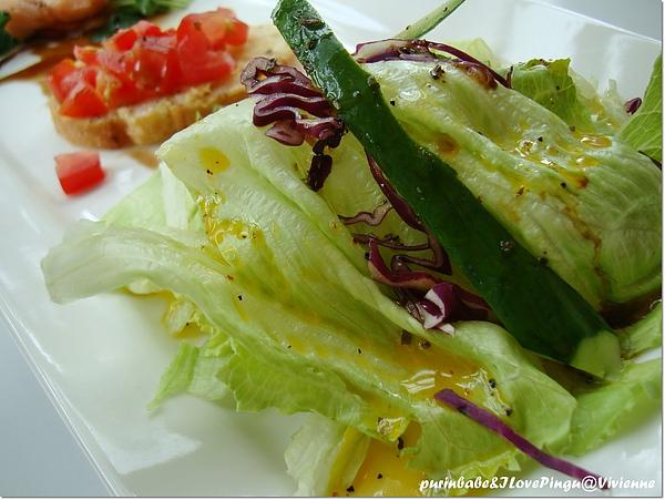 17生菜沙拉.jpg