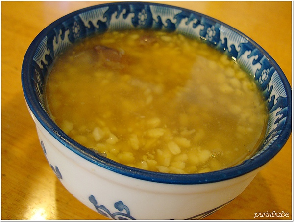 4一碗綠豆饌.jpg
