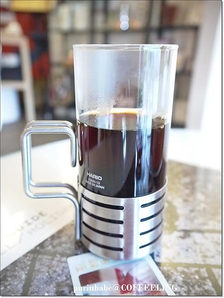 22咖啡.jpg