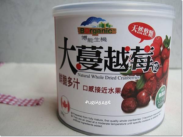 1罐裝大蔓越梅.JPG