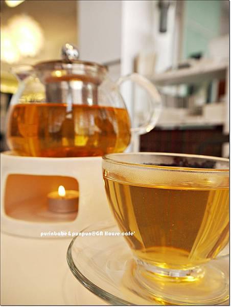 24南非茶2.JPG
