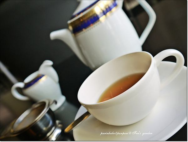 15紅茶.jpg