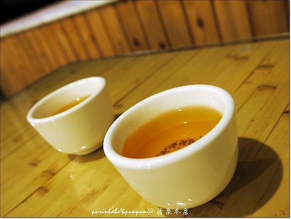 9茶.jpg