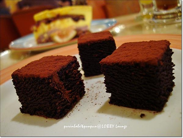 18巧克力蛋糕.jpg