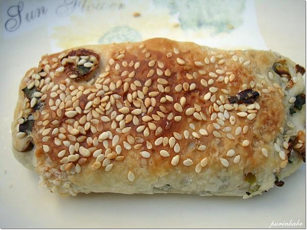 13鹹蔥餅.JPG