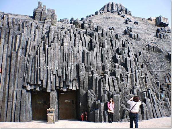 6岩石群.jpg