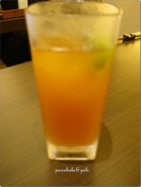 29水果茶.jpg