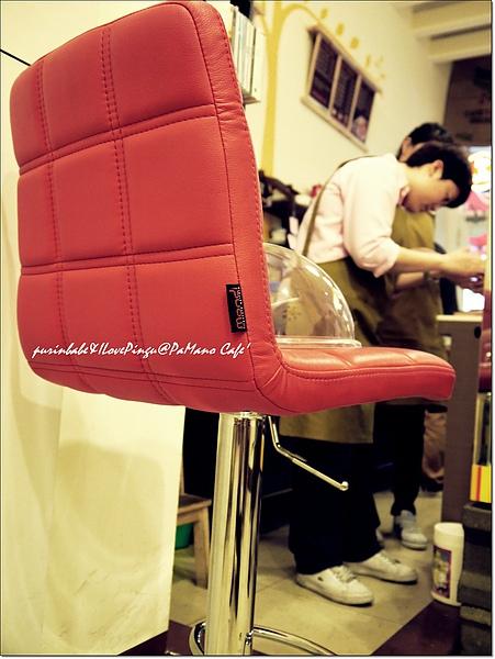 25椅子.JPG