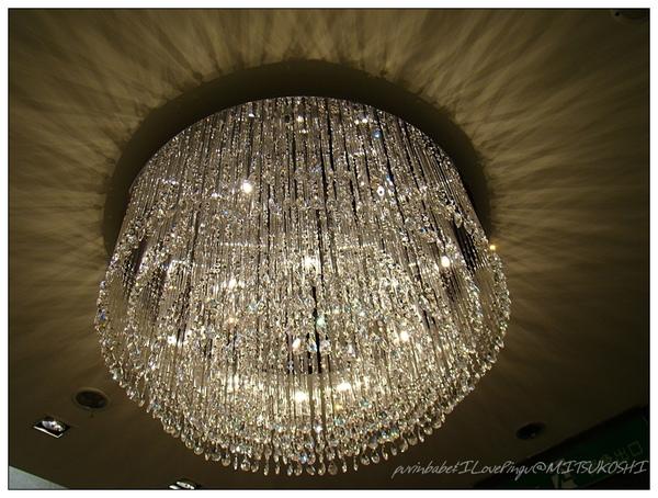 15水晶燈.jpg