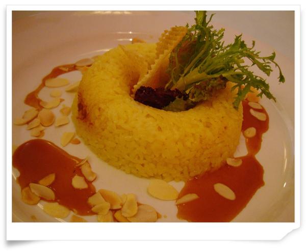 15黃薑飯.jpg
