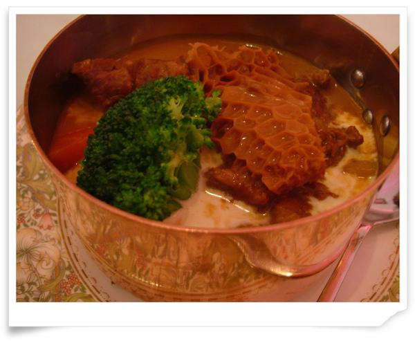 16燉牛肉.jpg