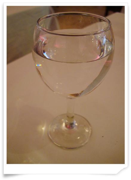 26水杯.jpg