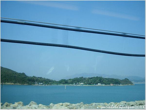 4窗外風景.JPG