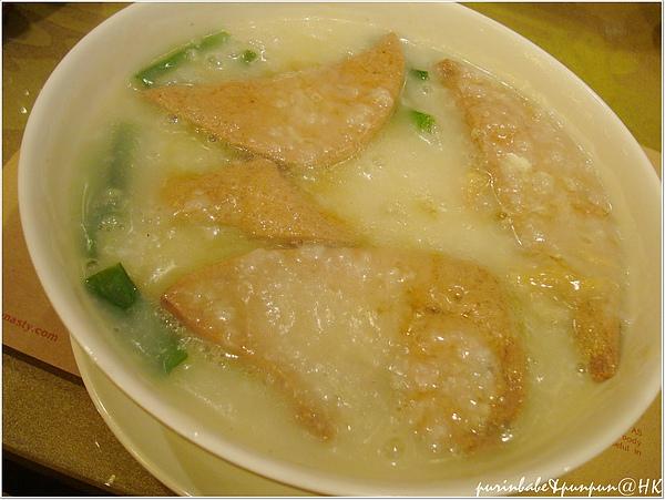 12豬潤粥.JPG