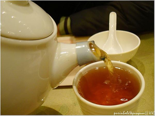 4茶水.JPG