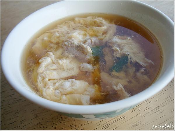 10鴨蛋湯.JPG