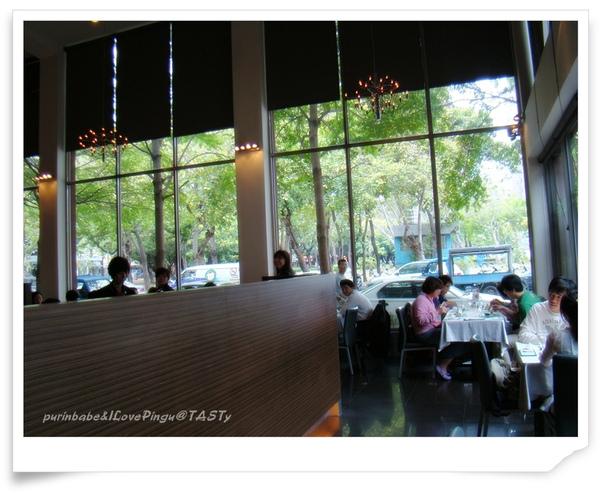 5我們的用餐區.jpg