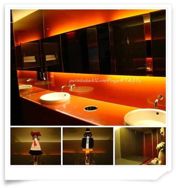 7洗手間.jpg