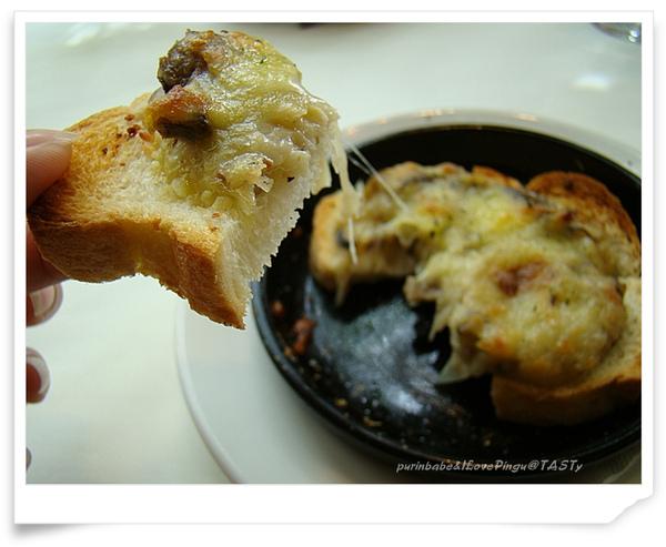 14牛肉焗烤.jpg