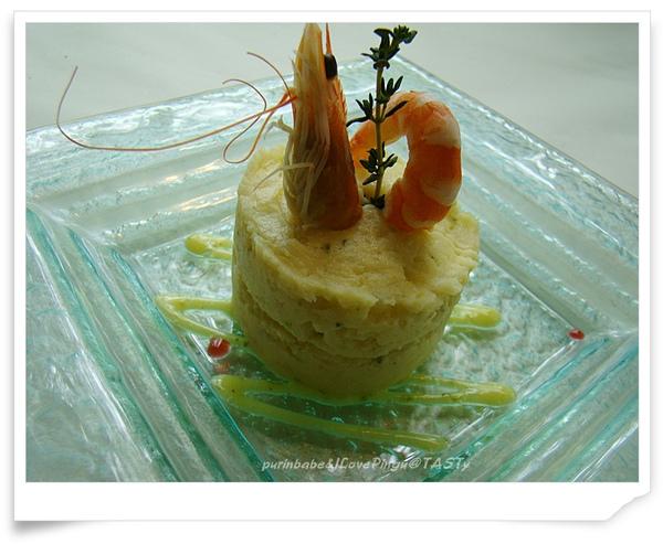 15鮮蝦沙拉.jpg
