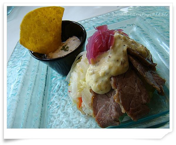 16義式牛肉沙拉.jpg