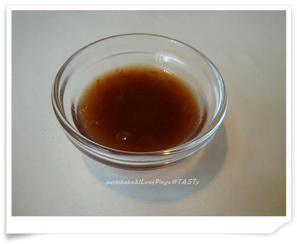 29紅酒醋.jpg